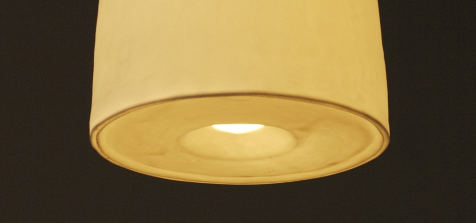 05_Bergontwerp-Gerard Bovenberg- hanglamp porselein-open-web